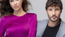 Belen e Stefano a La Notte della Taranta, fischi all'arrivo e critiche: 'Imbarazzanti'