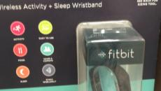 Fitbit announces 1 million user project with Singapore government