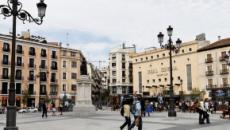 Los Mossos investigan en Barcelona una presunta agresión sexual a una turista de 20 años