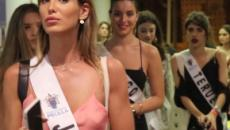 Kiko Matamoros defiende el papel de su novia Marta en Miss World Spain