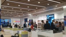 La apertura de la tienda de Aliexpress en Madrid se convierte en una auténtica locura