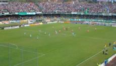 Serie C, Avellino Catania 3-6: Camplone annienta Ignoffo, primi tre punti per gli etnei
