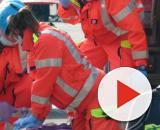 Calabria, infermiere si suicida dentro l'auto