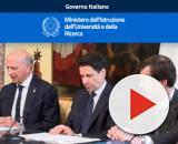 Educazione civica, attesa la data del 27 agosto per la reintroduzione fin dall'a.s.2019/2020