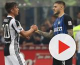 Icardi-Dybala: la panchina de La Joya a Parma ha riacceso i rumors di mercato - fcinter1908.it