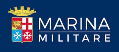 Bando Marina Militare VFP1: inoltro domande fino a settembre 2019