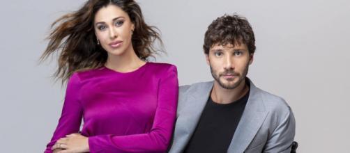 Belen e Stefano: critiche alla loro conduzione de La Notte della Taranta.
