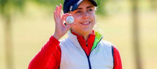 El asesino de la golfista Celia Barquín ha sido condenado a cadena perpetua