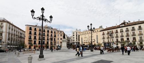 Investigan en Barcelona una presunta agresión sexual a una turista de 20 años