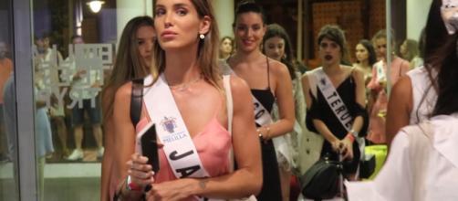 Kiko Matamoros defiende el papel de su novia Marta en Miss World Spain