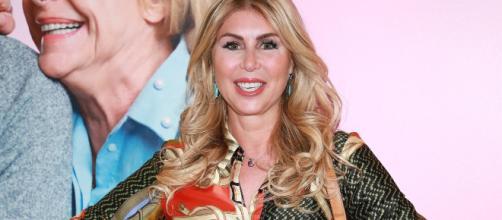 Malena Gracia se va a EEUU y su amistad con el ex-marido de Jennifer López