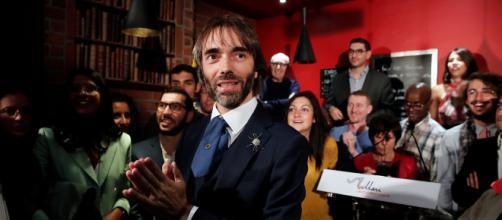 Municipales 2020 : la candidature Villani fait déjà monter la température à Paris
