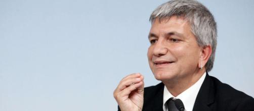 Nichi Vendola dice sì a un Governo M5S-sinistre