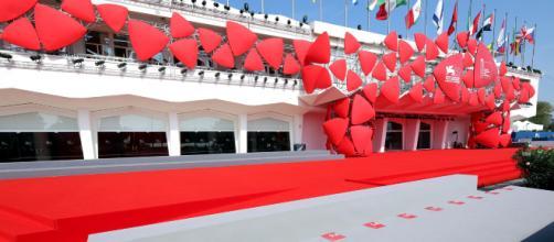 Party e eventi speciali al Festival del Cinema di Venezia