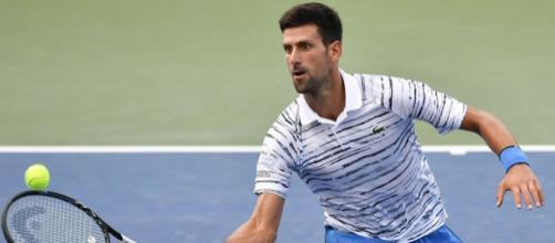 US Open: finale Djokovic-Nadal? Cammino duro per Nole, Medvedev e Federer dalla sua parte