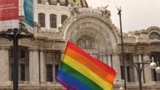 La cámara LGBT de Brasil elige España como el destino turístico más recomendable