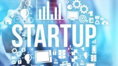 Las start-ups se han convertido en un éxito en España