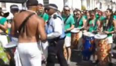 London: Notting Hill Carnival could have more than one million people, police on alert