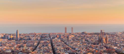 Barcelona: Recuperar la seguridad en las calles, un objetivo casi imposible