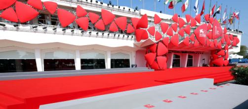 Festival del cinema di Venezia. L'Italia in gara