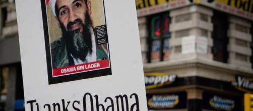 La présidence Obama a été marquée par la lutte contre le terrorisme - Photo by Felix Koutchinski on Unsplash