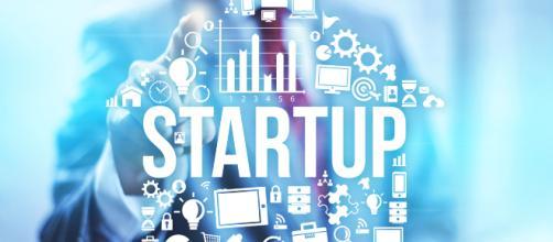 Las start-ups pisan fuerte en España