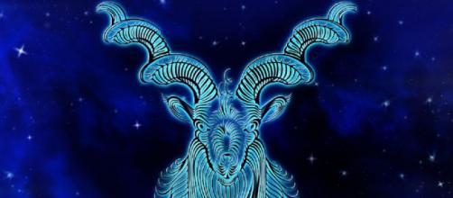 Previsioni astrologiche settembre Capricorno 2019: stacanovisti e galanti.