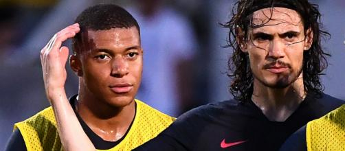 PSG : avec les blessures de Mbappé et Cavani, la tâche s'annonce compliquée pour Tuchel