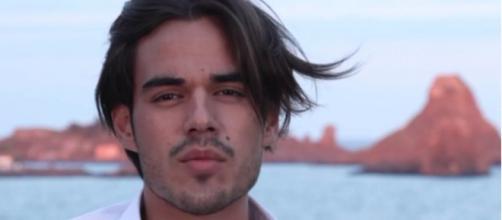 Temptation Island Vip, nel cast molti volti di Uomini e Donne: da Nicolò Brigante a Federica Spano.