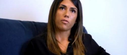 Uomini e Donne: sul trono arriva Giulia Quattrociocche, studentessa al debutto in Tv.