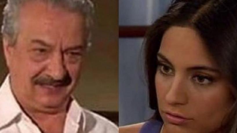 'A Que Não Podia Amar': Ana Paula descobre que a mãe de Vanessa matou seu pai
