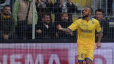 Calciomercato Crotone: idea Soddimo, in difesa interessano Marrone, Heurtaux e Silvestre