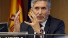 Estrasburgo decidirá sobre la condena del Grapo que ayudó en el caso de Publio Cordón