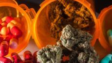 Las farmacéuticas en EEUU se enfrentan a multas millonarias por la crisis de los opiáceos