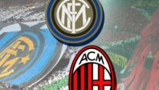 Inter e Milan, vincono soffrendo nella 3^ giornata in attesa del Derby del 21 settembre