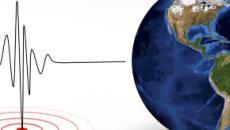 Scossa di terremoto di magnitudo 3,5 in Centro Italia, avvertita in molte regioni