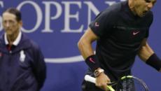 US Open : 5 matches à ne pas manquer ce mardi