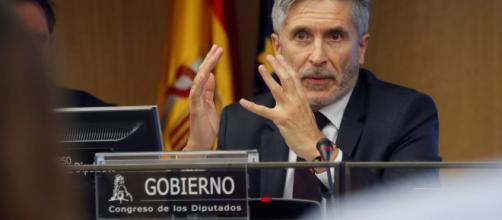 Estrasburgo decidirá sobre la duración de la condena del Grapo que ayudó en el caso de Publio Cordón