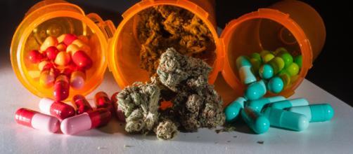 Farmacéuticas deberán pagar más 500 millones de euros por crisis de opiáceos en EE.UU.