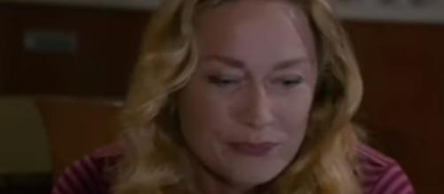 Il paradiso delle signore 4: Magdalena Grochowska nel cast della nuova stagione