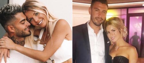 Jessica et Thibault annoncent le sexe de leur bébé : les stars de télé-réalité réagissent