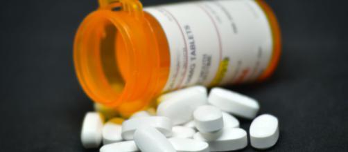Johnson & Johnson debe pagar 515 millones de euros por la crisis de los opioides