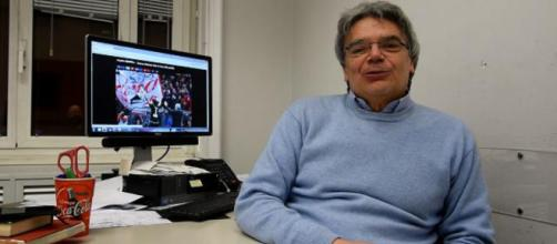 L'analisi di Gessi Adamoli dopo Roma-Genoa e l'attacco ad una minoranza della tifoseria