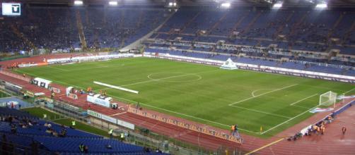 Seria A Lazio-Roma, probabili formazioni derby della capitale: Kluivert ancora titolare