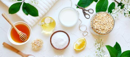 Remedios naturales que ayudarán a aliviar la irritación de la piel