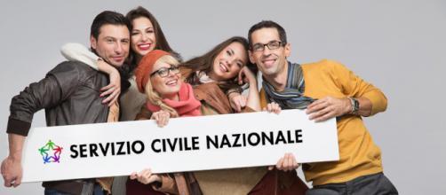 Servizio civile nazionale: annunciati oltre 39000 posti