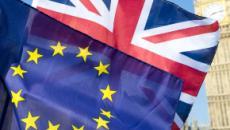 La oposición británica aprueba la vía legislativa para parar a Boris Johnson