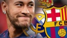 Mercato PSG : Neymar 'cauchemar' du Real Madrid