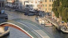 Italian court fines bridge architect $80,000 for 'gross neglience'