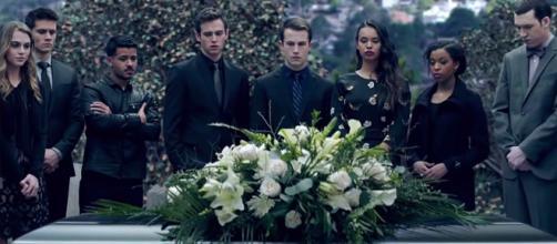 Terceira temporada foi lançada no último dia 23 de agosto. (Divulgação/Netflix)
